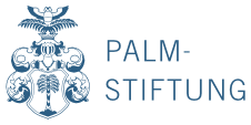 Palm-Stiftung